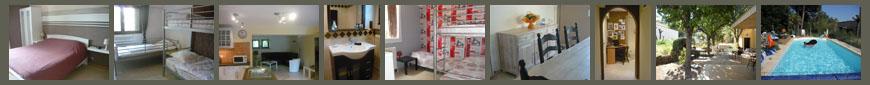 banner_huis1